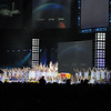 "The Friday evening program at the Superdome.  copyright © 2009, Erik Mathre, <a href=""http://www.eventpixels.com"" target=_blank>EventPixels.com</a>, <a href=""mailto:erik@eventpixels.com"" target=_blank>erik@eventpixels.com</a>"