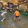 "The Interactive Center.  copyright © 2009, Erik Mathre, <a href=""http://www.eventpixels.com"" target=_blank>EventPixels.com</a>, <a href=""mailto:erik@eventpixels.com"" target=_blank>erik@eventpixels.com</a>"