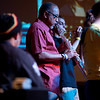 "MYLE Tuesday Evening Worship.  copyright © 2009, Erik Mathre, <a href=""http://www.eventpixels.com"" target=_blank>EventPixels.com</a>, <a href=""mailto:erik@eventpixels.com"" target=_blank>erik@eventpixels.com</a>"