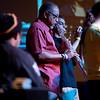 "MYLE Tuesday Evening Worship.  copyright © 2009, Erik Mathre, <a href=""http://www.eventpixels.com"" target=_blank>EventPixels.com</a>, <a href=""mailto:erik@eventpixels.com"" target=_blank>erik@eventpixels.com</a>"