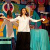 "MYLE Wednesday morning closing worship.  copyright © 2009, Erik Mathre, <a href=""http://www.eventpixels.com"" target=_blank>EventPixels.com</a>, <a href=""mailto:erik@eventpixels.com"" target=_blank>erik@eventpixels.com</a>"