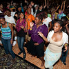 "MYLE Dance Monday evening.  copyright © 2009, Erik Mathre, <a href=""http://www.eventpixels.com"" target=_blank>EventPixels.com</a>, <a href=""mailto:erik@eventpixels.com"" target=_blank>erik@eventpixels.com</a>"