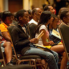 "MYLE Monday morning Worship Service at the Sheraton.  copyright © 2009, Erik Mathre, <a href=""http://www.eventpixels.com"" target=_blank>EventPixels.com</a>, <a href=""mailto:erik@eventpixels.com"" target=_blank>erik@eventpixels.com</a>"