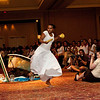 "MYLE Sunday evening Worship Service at the Sheraton.  copyright © 2009, Erik Mathre, <a href=""http://www.eventpixels.com"" target=_blank>EventPixels.com</a>, <a href=""mailto:erik@eventpixels.com"" target=_blank>erik@eventpixels.com</a>"