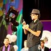 "MYLE Monday morning Worship Service at the Sheraton.  copyright © 2009, Erik Mathre, <a href=""http://www.eventpixels.com"" target=_blank>EventPixels.com</a>, <a href=""mailto:erik@eventpixels.com"" target=_blank>erik@eventpixels.com</a>"