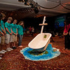 "MYLE Wednesday morning closing worship.  copyright © 2009, Erik Mathre, <a href=""http://www.eventpixels.com"" target=_blank>EventPixels.com</a>, <a href=""mailto:erik@eventpixels.com"" target=_blank>erik@eventpixels.com</a>"