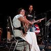 "MYLE Sunday evening Worship Service at the Sheraton.  copyright © 2009, Erik Mathre, <a href=""http://www.eventpixels.com"" target=_blank>EventPixels.com</a>, <a href=""mailto:erik@eventpixels.com"" target=_blank>erik@eventpixels.com</a>"