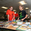 "Service Project - Book Fair at CT Janet Elementary.  copyright © 2009, Erik Mathre, <a href=""http://www.eventpixels.com"" target=_blank>EventPixels.com</a>, <a href=""mailto:erik@eventpixels.com"" target=_blank>erik@eventpixels.com</a>"