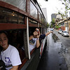 "Sightseeing on the Cable Car.  copyright © 2009, Erik Mathre, <a href=""http://www.eventpixels.com"" target=_blank>EventPixels.com</a>, <a href=""mailto:erik@eventpixels.com"" target=_blank>erik@eventpixels.com</a>"