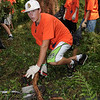 "Servant project at Brechtel Memorial Park.  copyright © 2009, Erik Mathre, <a href=""http://www.eventpixels.com"" target=_blank>EventPixels.com</a>, <a href=""mailto:erik@eventpixels.com"" target=_blank>erik@eventpixels.com</a>"