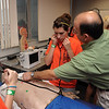 "Servant project at LSU Medical Center.  copyright © 2009, Erik Mathre, <a href=""http://www.eventpixels.com"" target=_blank>EventPixels.com</a>, <a href=""mailto:erik@eventpixels.com"" target=_blank>erik@eventpixels.com</a>"