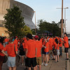 "Servant Life Bus Launch at the Superdome.  copyright © 2009, Erik Mathre, <a href=""http://www.eventpixels.com"" target=_blank>EventPixels.com</a>, <a href=""mailto:erik@eventpixels.com"" target=_blank>erik@eventpixels.com</a>"