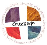 """2006 """"Cruzando"""" San Antonio, TX"""