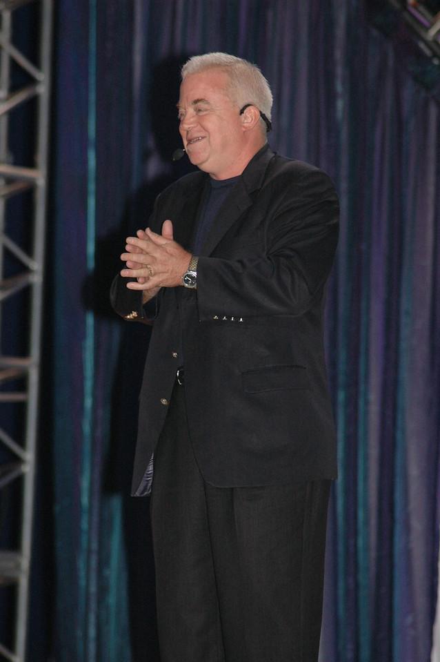 Rev  Jim Wallis (13)