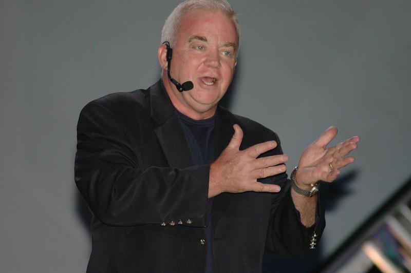 Rev  Jim Wallis (6)