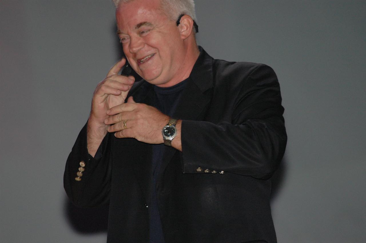 Rev  Jim Wallis (9)