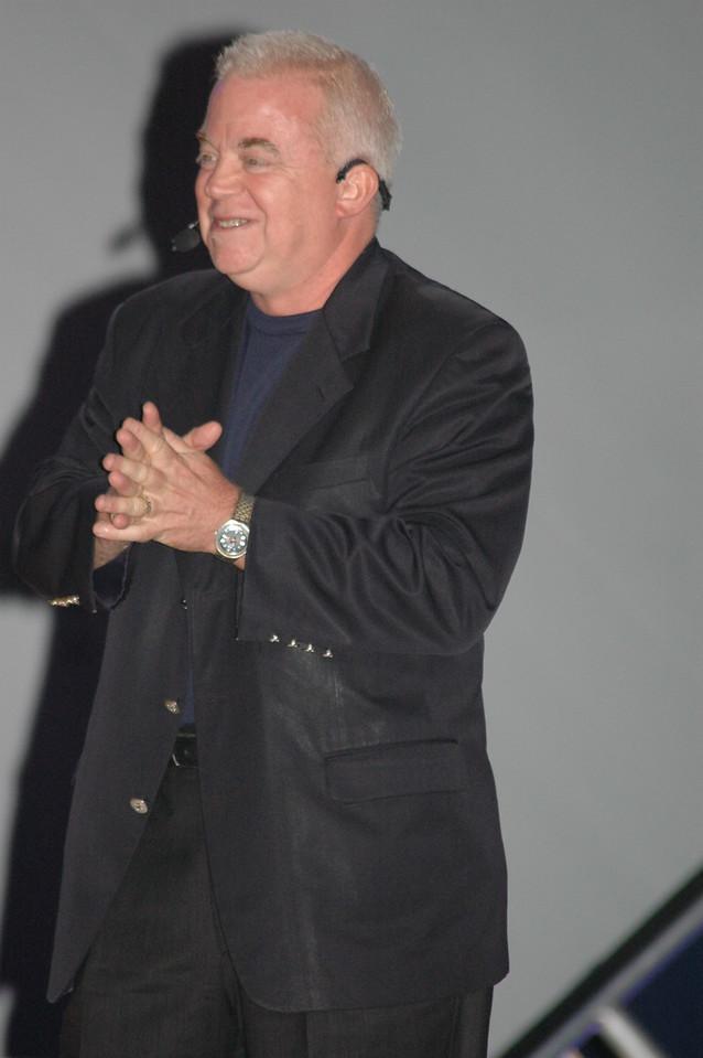 Rev  Jim Wallis (2)