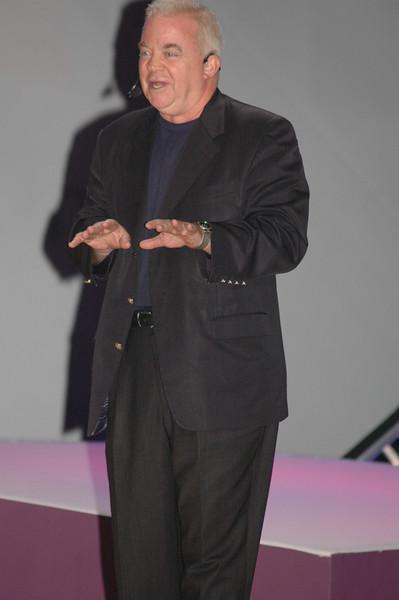 Rev  Jim Wallis (1)