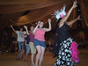 Day of the Dead Dance<br /> <br /> Here\'s some pics from Salem Lutheran Youth, Sycamore, IL for the<br /> Gathering photo gallery!<br /> <br /> Intern Pastor Sharon Rogers