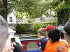 river boat ride