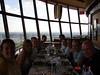 dinner tower americas