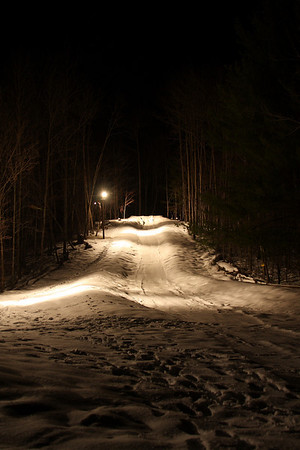 Winterfest 2010 PVB
