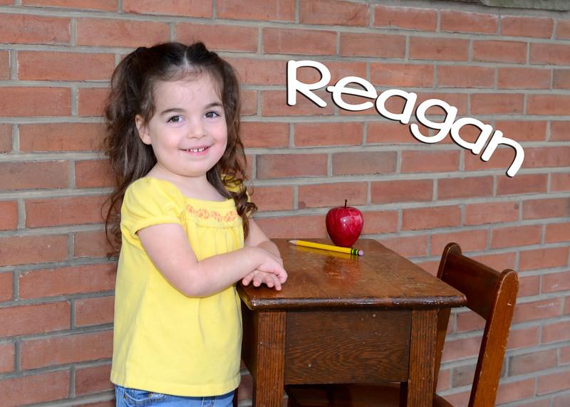 BASALLA_REAGAN_3
