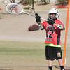 DFAC Lacrosse 20160305-13
