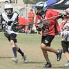 DFAC Lacrosse 20160305-19