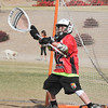 DFAC Lacrosse 20160305-3