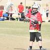 DFAC Lacrosse 20160305-9