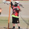 DFAC Lacrosse 20160305-7