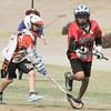 DFAC Lacrosse 20160305-16