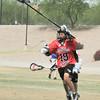 DFAC Lacrosse 20160305-18