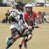DFAC Lacrosse 20160305-20