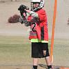 DFAC Lacrosse 20160305-11