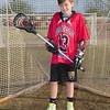 DFAC Lacrosse 20160305-8