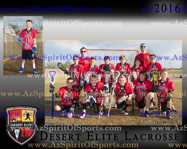 Desert Elite Lac 8x10 20160413