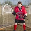 DFAC Lacrosse 20160305-5