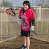 DFAC Lacrosse 20160305-14