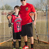 DFAC Lacrosse 20160305-12