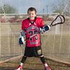 DFAC Lacrosse 20160305-10
