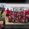 DFAC Lac 8x10 - Team2-5