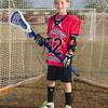 DFAC Lacrosse 20160305-15