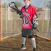 DFAC Lacrosse 20160305-2