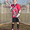 DFAC Lacrosse 20160305-1