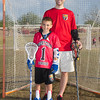 DFAC Lacrosse 20160305-4