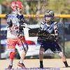 Arizona Youth Lacrosse held at Home,  Arizona on 1/27/2018.
