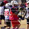 Arizona Youth Lacrosse held at Home,  Arizona on 2/16/2018.