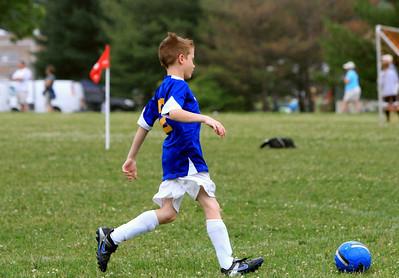 Howard County Youth Sports